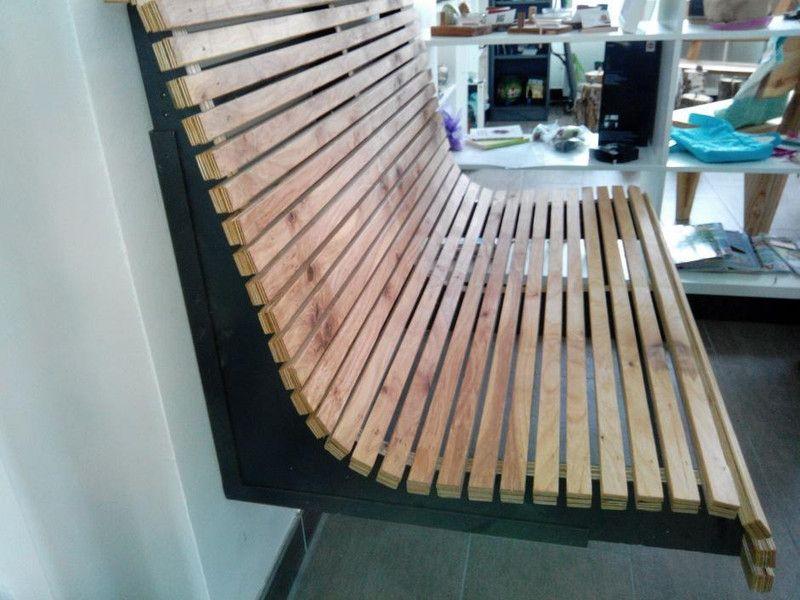 Dawanda Sagt Danke Eckbank Garten Eckbank Mit Tisch Klappbank