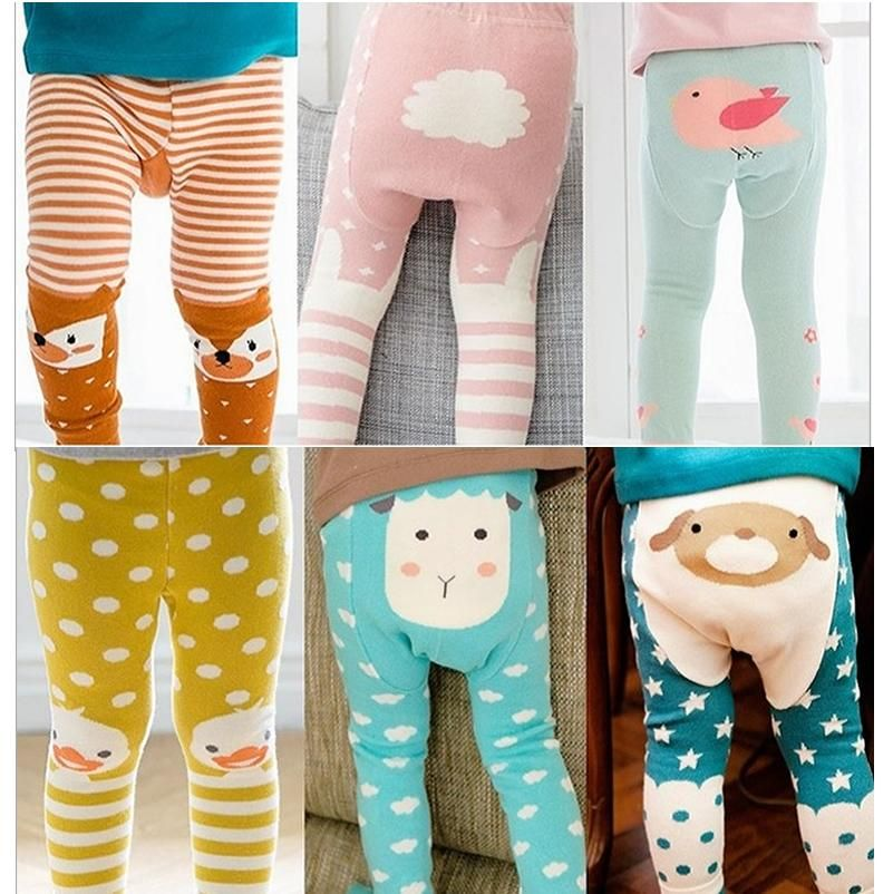634bc991fd2 Saggy Bottoms Unisex Cotton Tights 12M-3T – Bitty Botty Baby