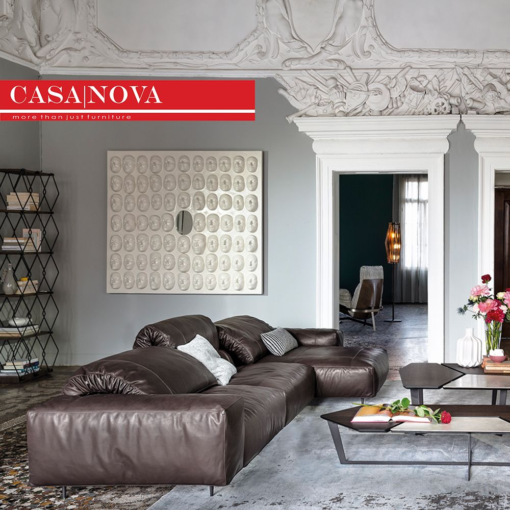 Casanova Furniture Has Become One Among The Leading Furniture And Furnishings Brand In The Luxury Furniture Stores Italian Furniture Stores Luxury Furniture