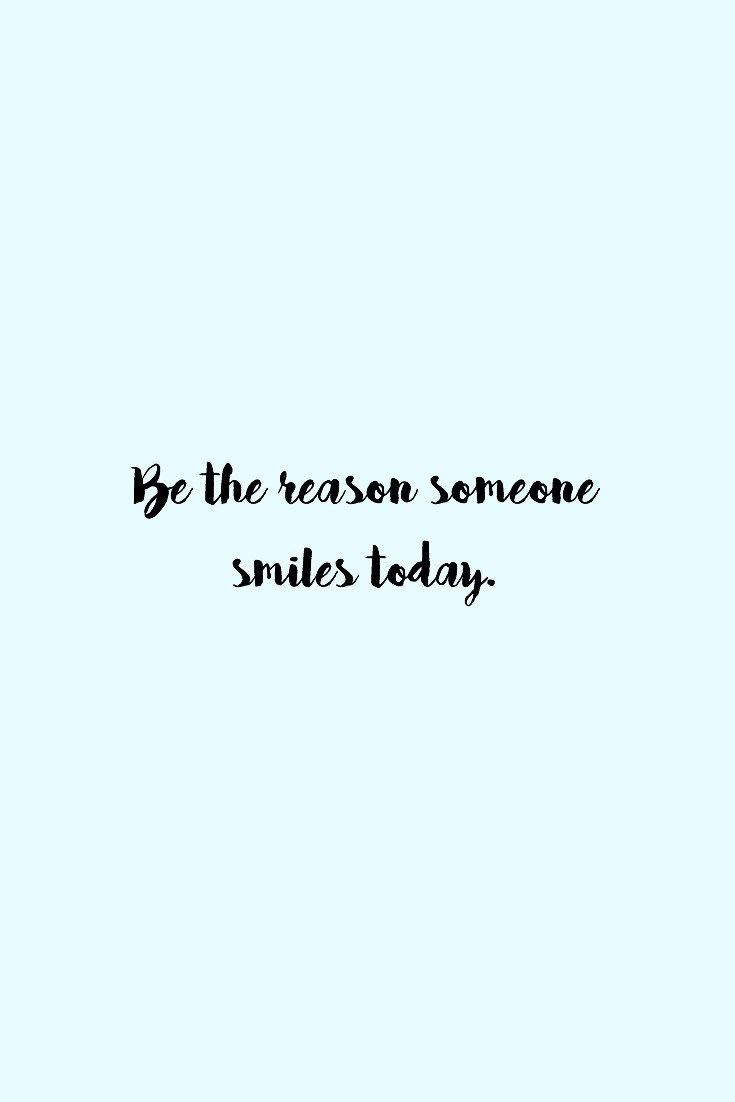 Quotes About Smiles 15 Inspirational Quotes  Smile Inspirational And The O'jays
