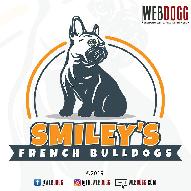 Breeder Logo Design Dog Breeder Logo Kennel Logo Design With