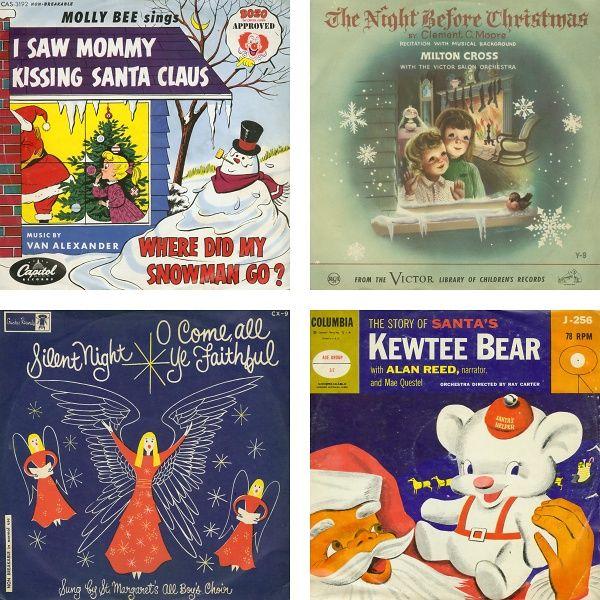Christmas Read Aloud Online Cinebrique