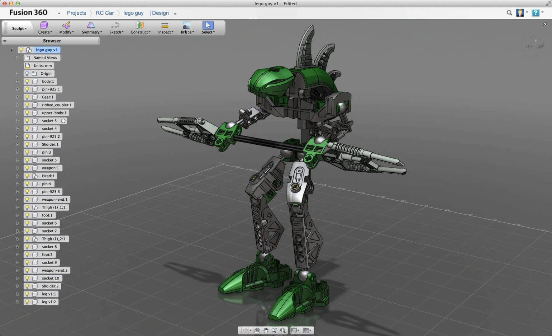 The Best Free 3d Printing Software 3d Design Software Free 3d
