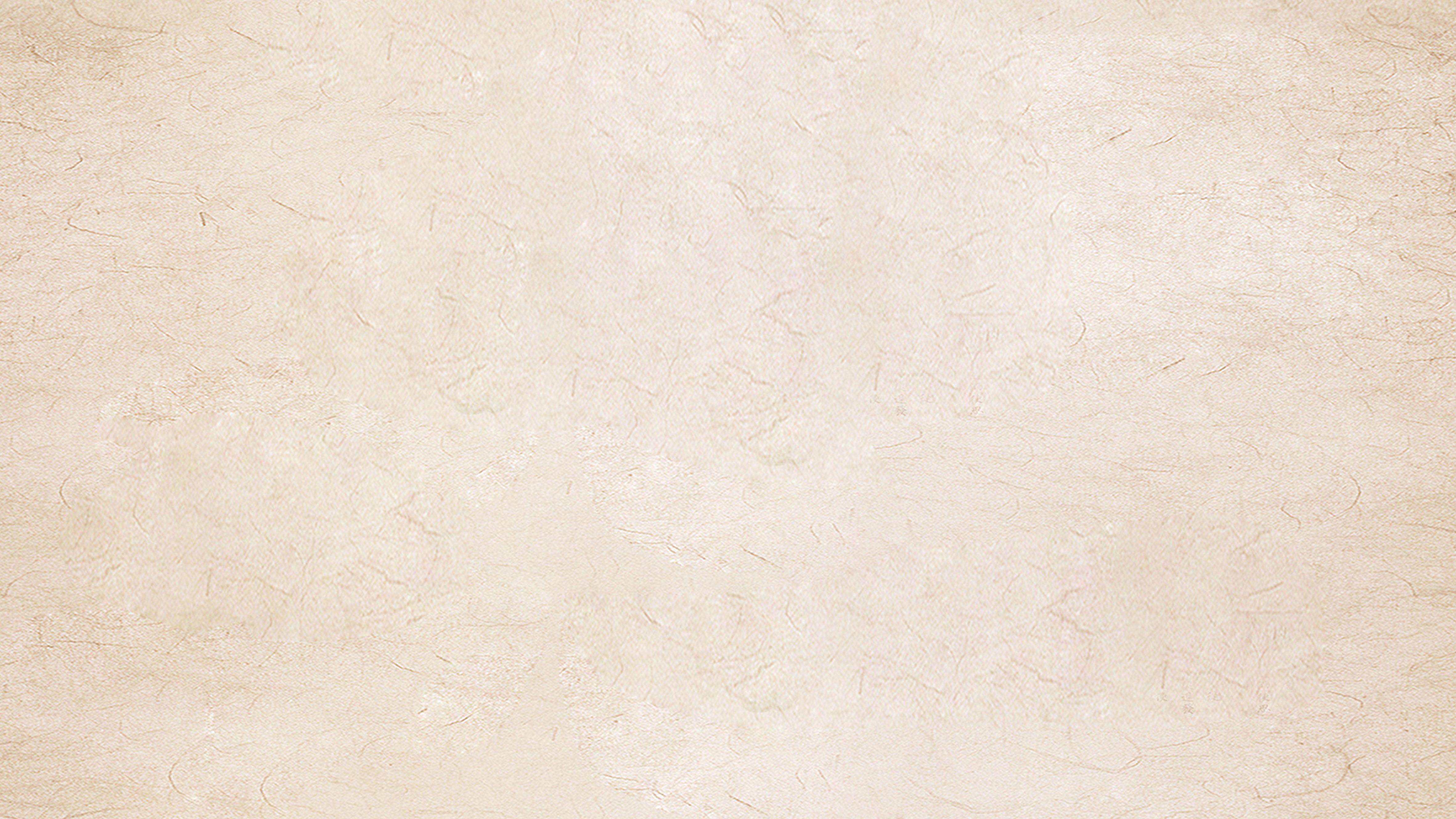 خمر تصميم ورق الكرافت الخلفية Marble Tiles Beige Tile Stone Mosaic Tile