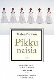 lataa / download PIKKU NAISIA epub mobi fb2 pdf – E-kirjasto