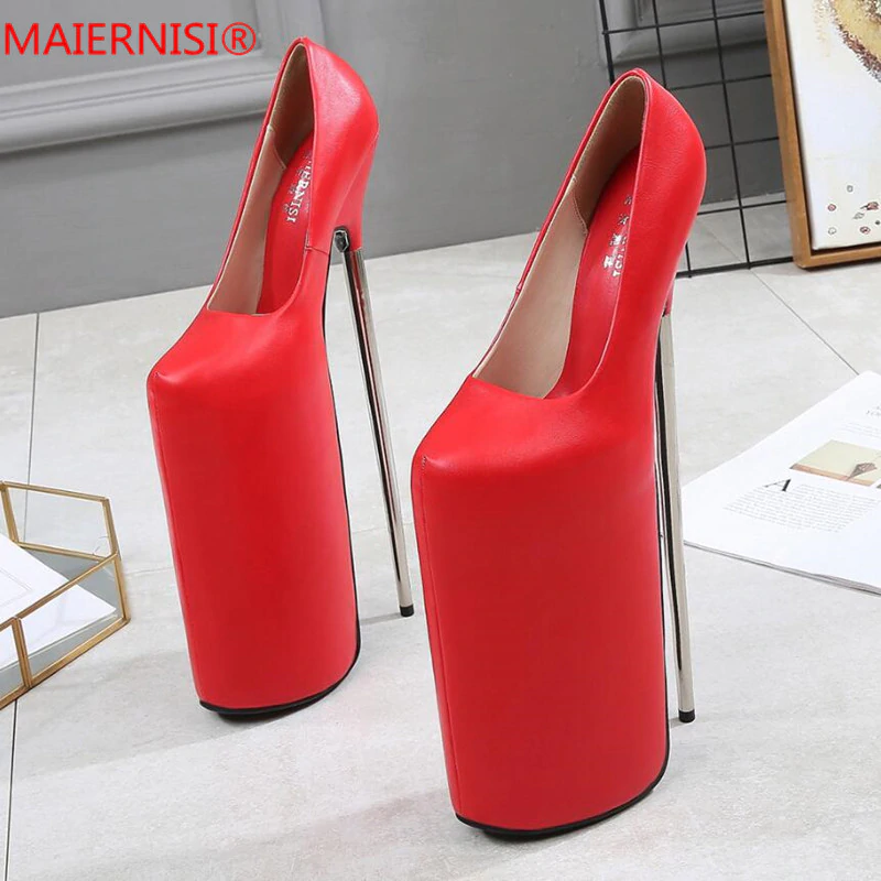 Pin on Super High Heels Shoes