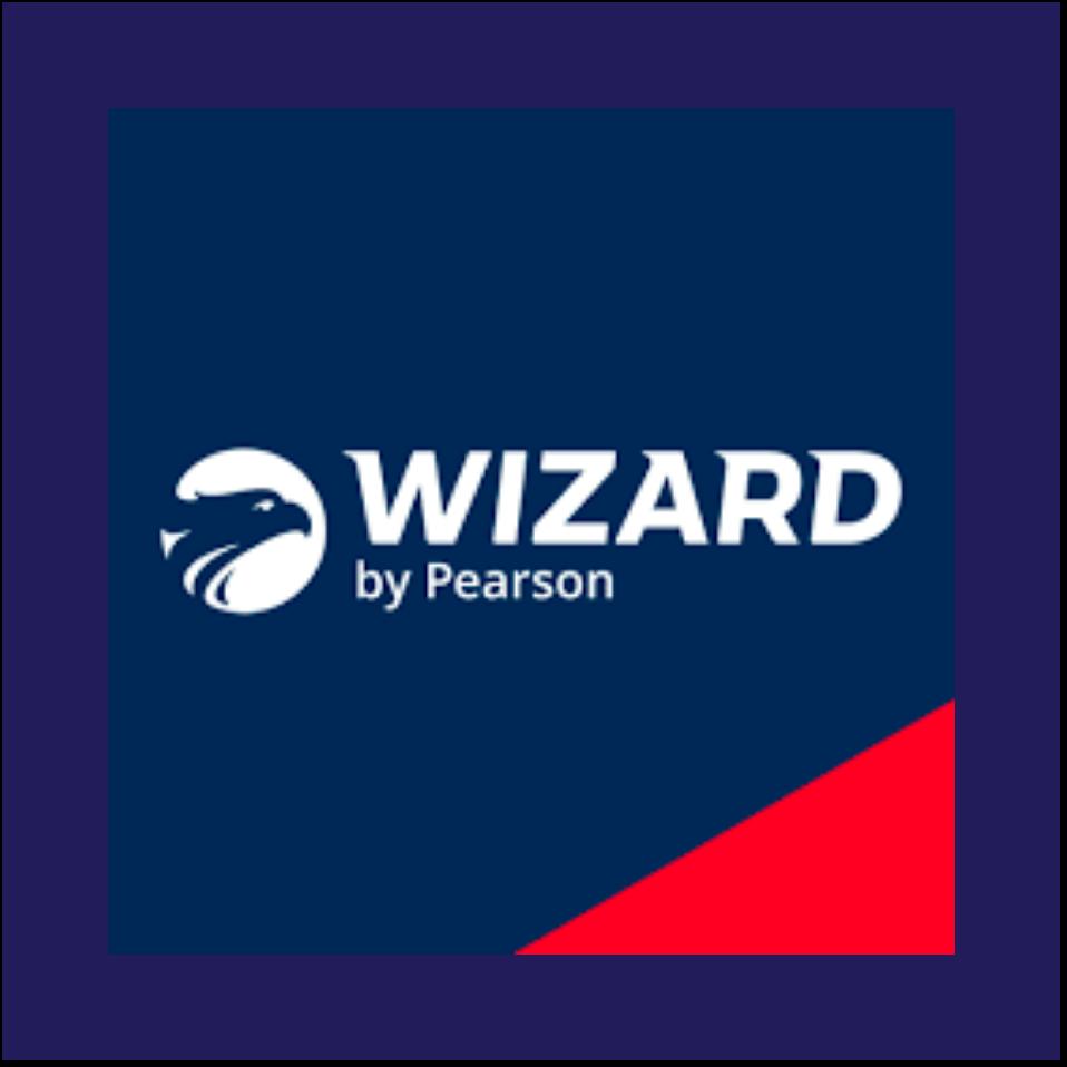 Adesivo Wizard Escola De Idiomas De Refricillos Colab55 Escola De Idiomas Adesivos Idiomas