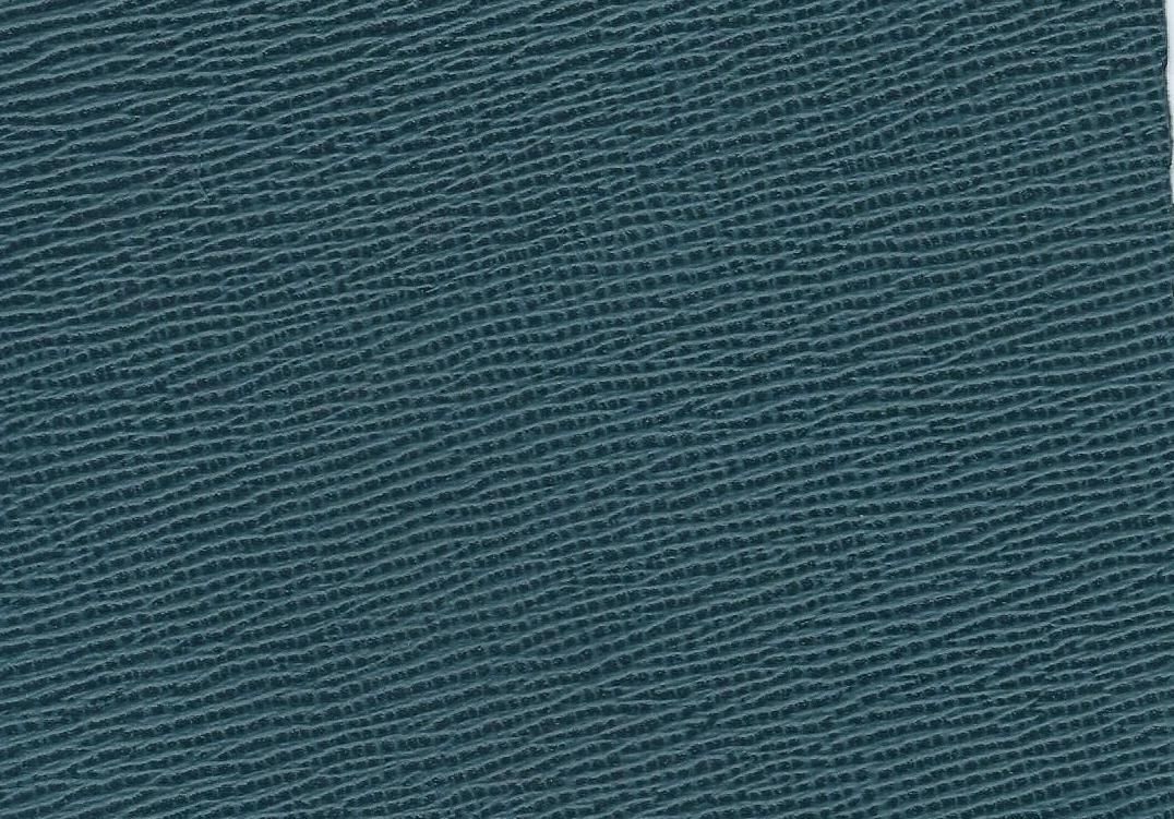 Kết quả hình ảnh cho Saffiano leather
