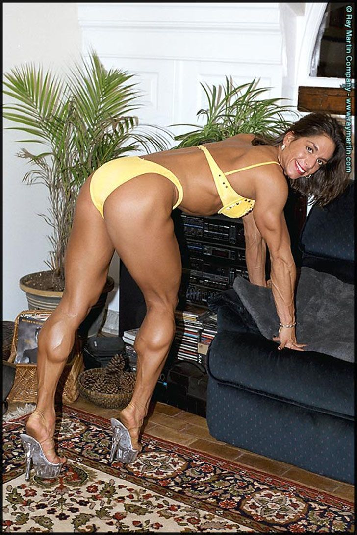 and-girl-calves-getting-fucked
