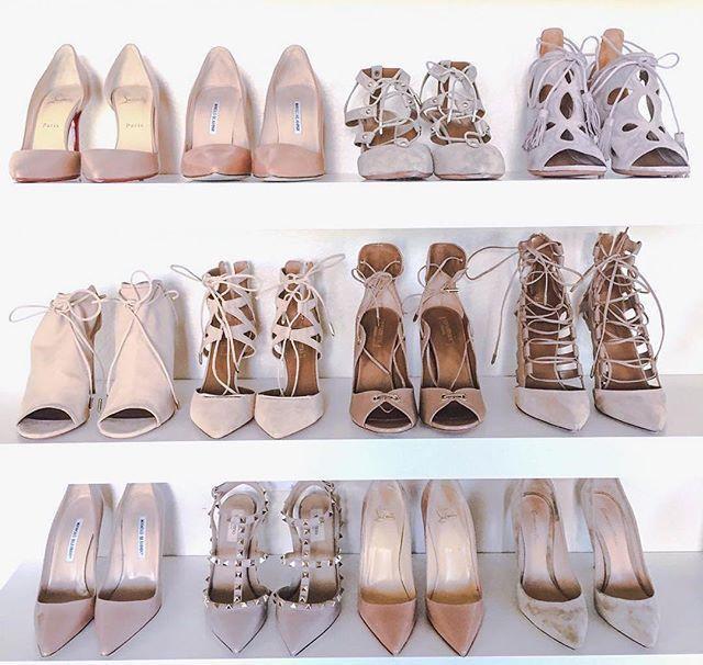 shoe goals.   zapatos ♥   Pinterest   Zapatos, Tacones y Botas de ...