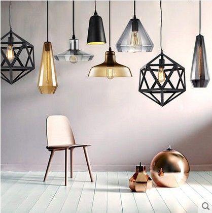 Hanging Dining Room Light Fixtures  Google Search  Home Beauteous Hanging Dining Room Lights Decorating Design