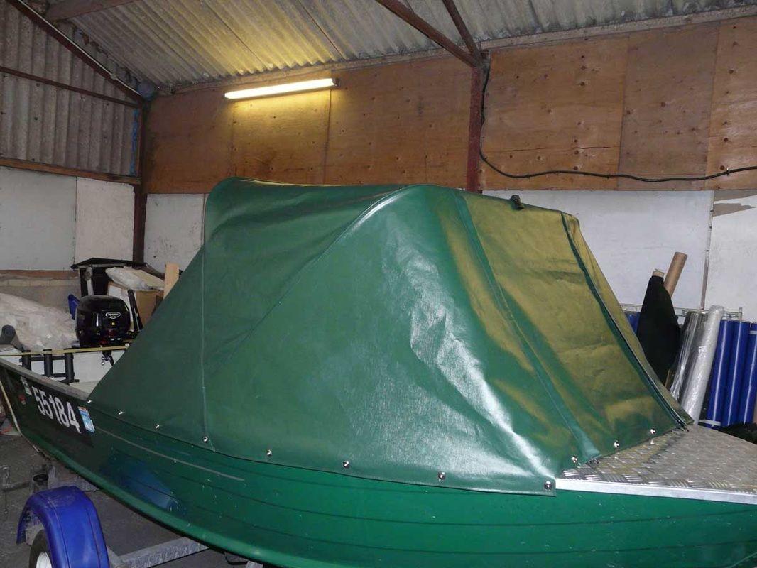 5601798_orig.jpg 1 066×800 képpont Boat covers, Gallery