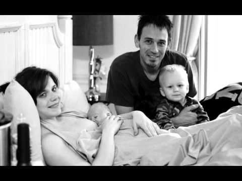 SCV Birth Center Families