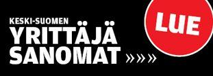 http://issuu.com/mediasepat/docs/yritta__ja__sanomat_1-2015  Keski-Suomen Yrittäjien jäsenlehti ilmestyy kolme kertaa vuonna 2015. Jäsenlehti on keskisuomalaisen yrittäjyyden pää-äänenkannattaja. Kerromme yrittäjien iloista ja murheista. Lisäksi olemme myös mukana yrittäjien arjessa ja vapaa-ajassa.