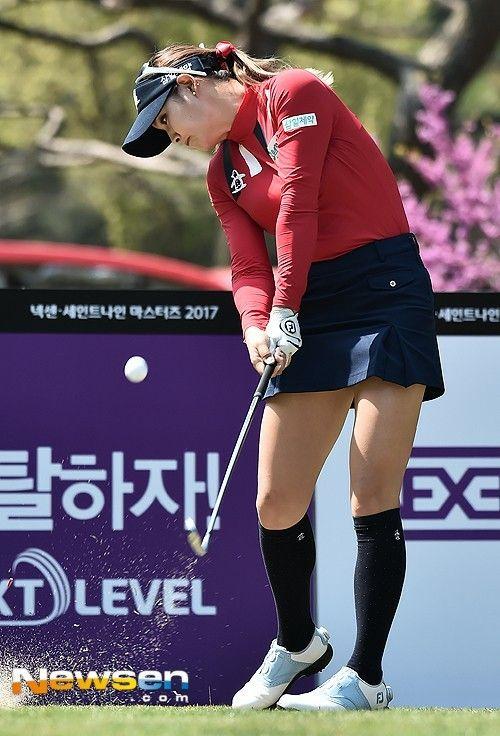 www.golfwrx.com