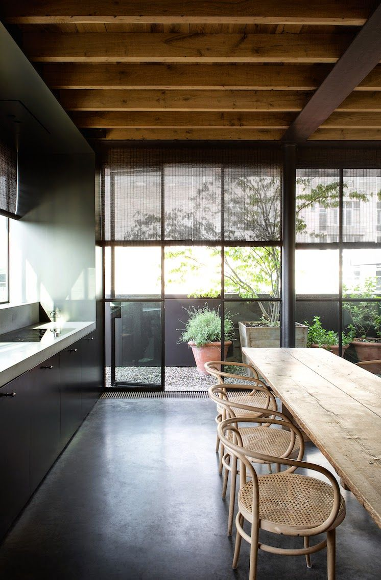 Mi casa interiores ideas casa pinterest minimal neutral and
