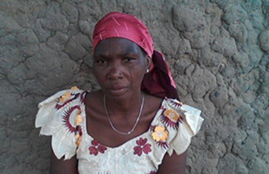 Portal de Notícias Proclamai o Evangelho Brasil: Sequestro de meninas do Chibok completa um ano na ...
