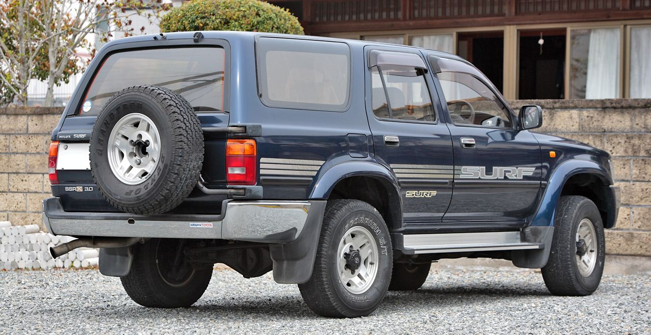 jeep liberty diesel wiki