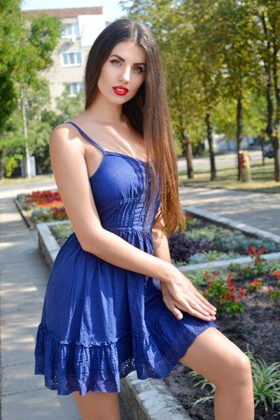 Элитные проститутками москвы цао
