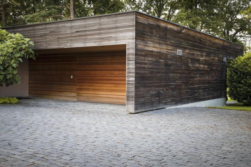 Garage Toit Plat Beton Www Otelbegen Com Garage Toit Plat Garage Bois Toit Plat Construire Un Garage