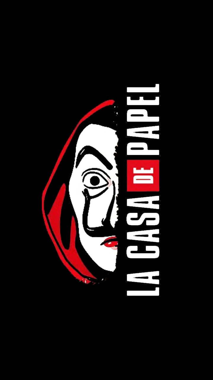 24 Lacasadepapel Ideas Netflix Last Tango In Paris Netflix Series