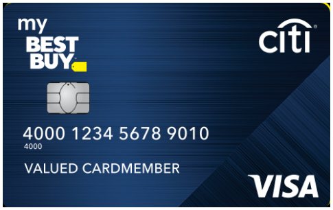 10 Doubts About Best Buy Credit Card Bill Pay You Should Clarify Best Buy Credit Card Bill Credit Card Application Credit Card Sign Paying Bills