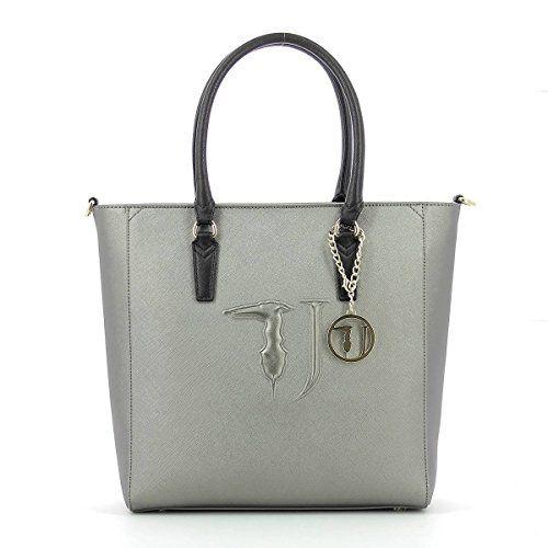 Womens 75b00001-1y090125 Shoulder Bag Trussardi Mzq7l