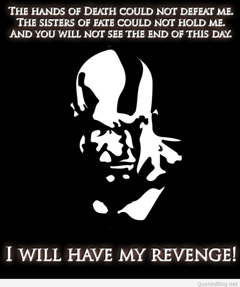 War Quotes   God Of War Quotes 3 Quotes Pinterest God Of War War Quotes