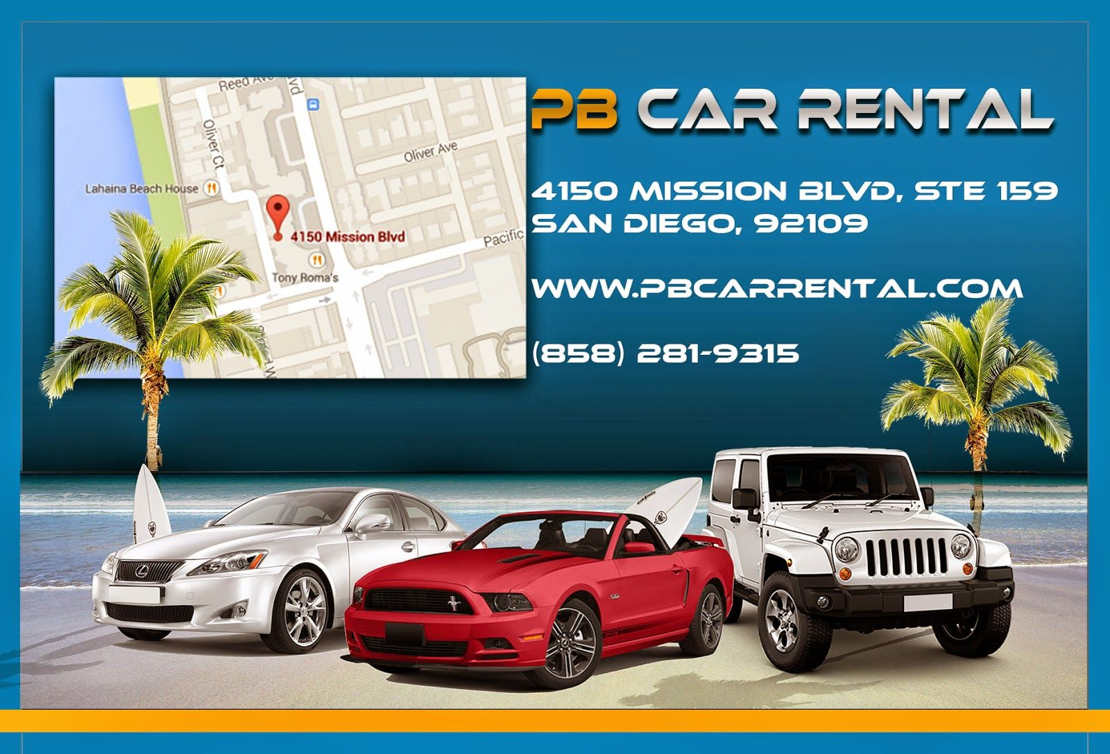 Cheap Rental Cars San Diego >> Car Rental In San Diego For International Students Cheap
