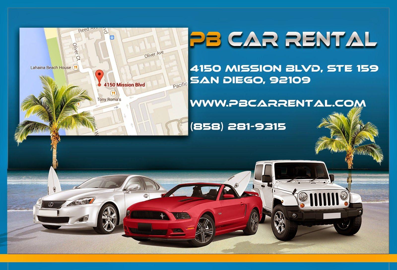 Car Rental In Sango For International Students Cheap Car Rental In San Go Offers