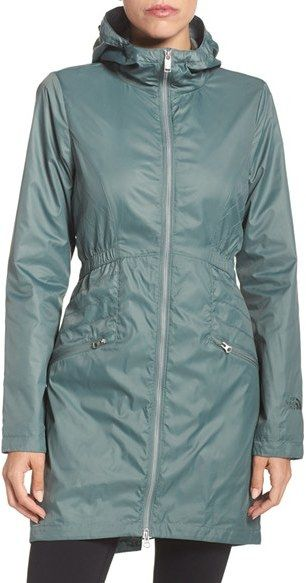 f3187f75a Women's The North Face Rissy 2 Packable Wind Resistant Jacket ...