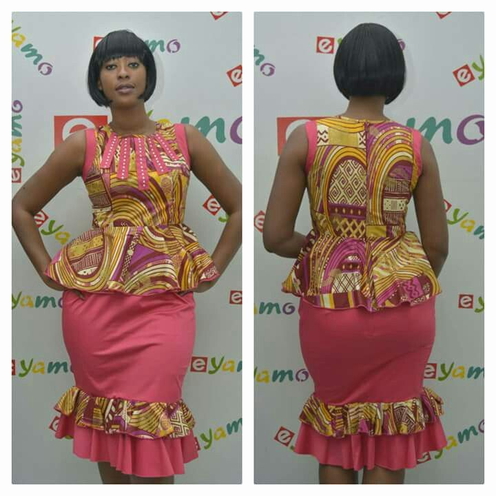 Épinglé Par Mariama Diallo Sur Africa Queen
