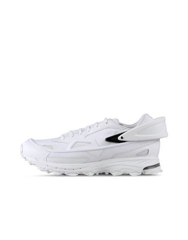 Shoes Raf Simons adidas X Unisex - Y-3 Online Store