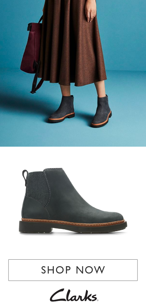 Cheyn Madi | Boots, Shoes, Clarks