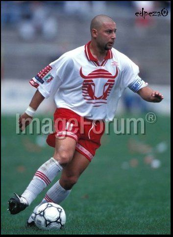 El turco Mohammed en Toros Neza FC  d4d74a3d87dd4