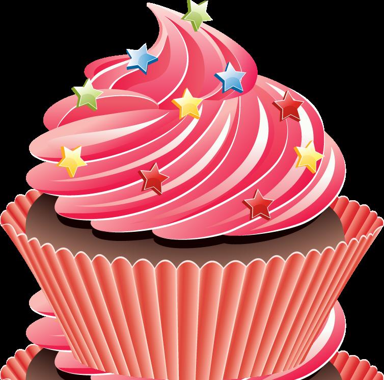 graphic design cupcakes pinterest cupcake clipart cupcakes