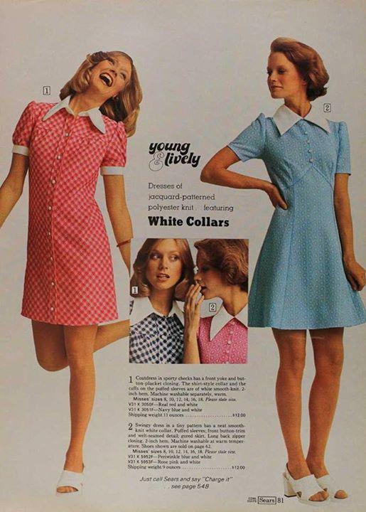 1dd8f7fb304 Sears 1974 Catalog Page 81