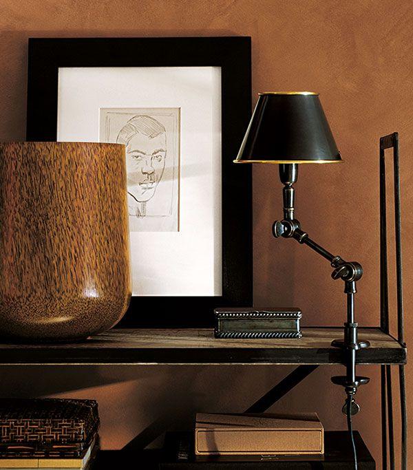 Ralph Lauren Texture Paint Credainatconcom