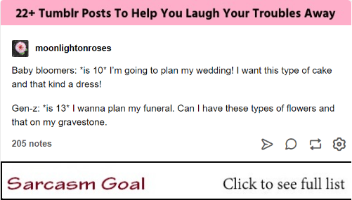 22 Tumblr Posts To Help You Laugh Your Troubles Away Tumblr Posts Tumblr Funny Terrible Puns