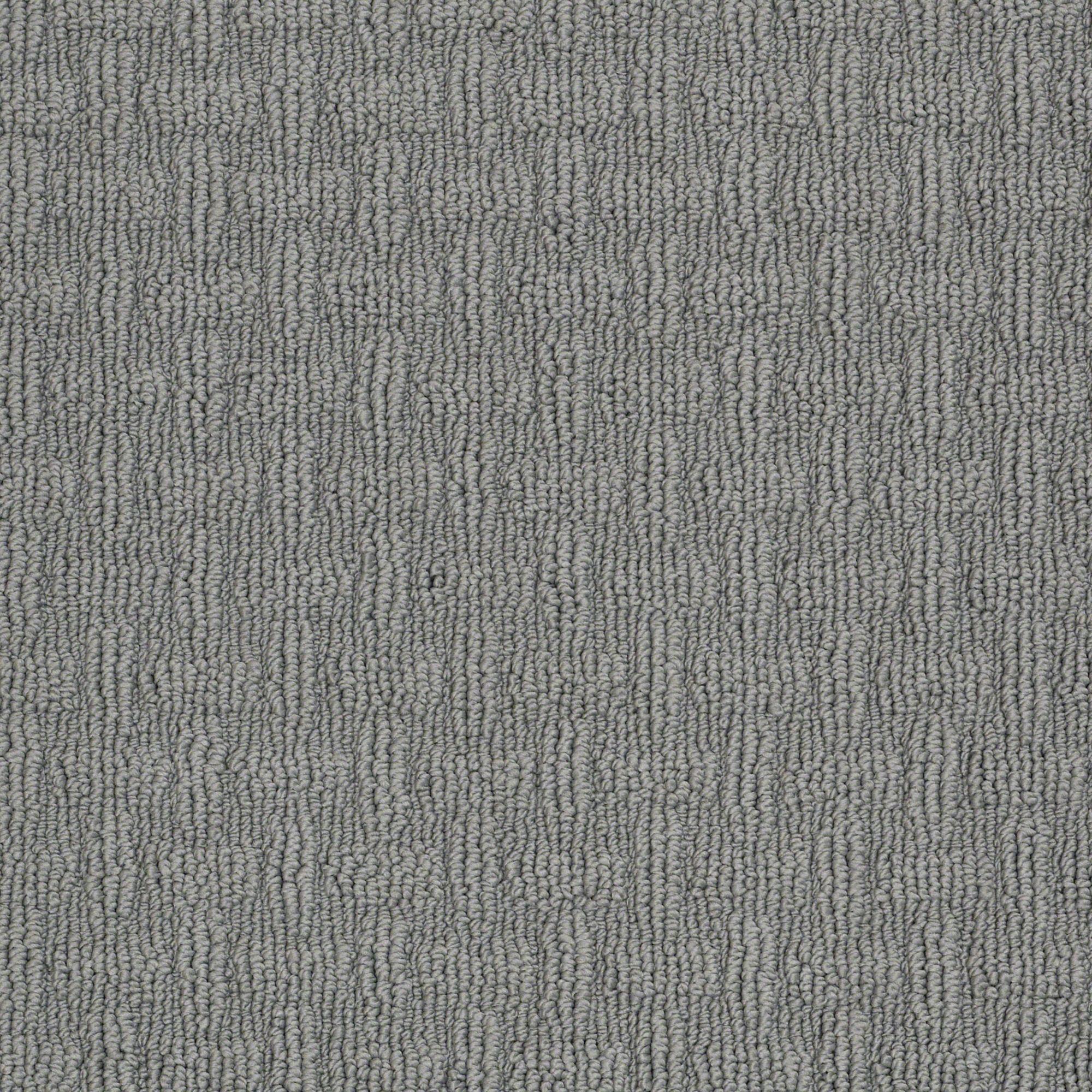 Caraban Carpet Samples Carpet Flooring Flooring