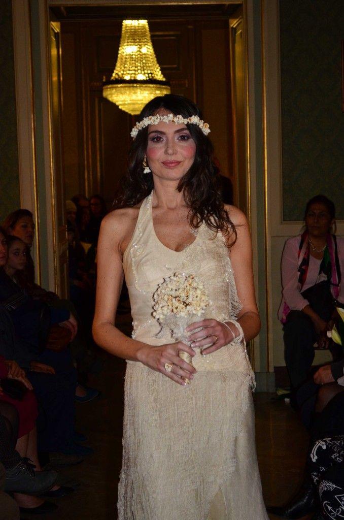 f48505117f92 The Wedding Party  nuovo successo per il gruppo Connessioni Creative ...