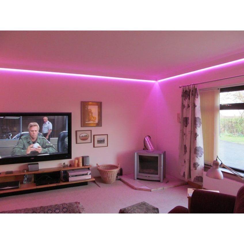 Home Interior Led Lights Led Lighting Bedroom Bedroom Ceiling Light Room Lights