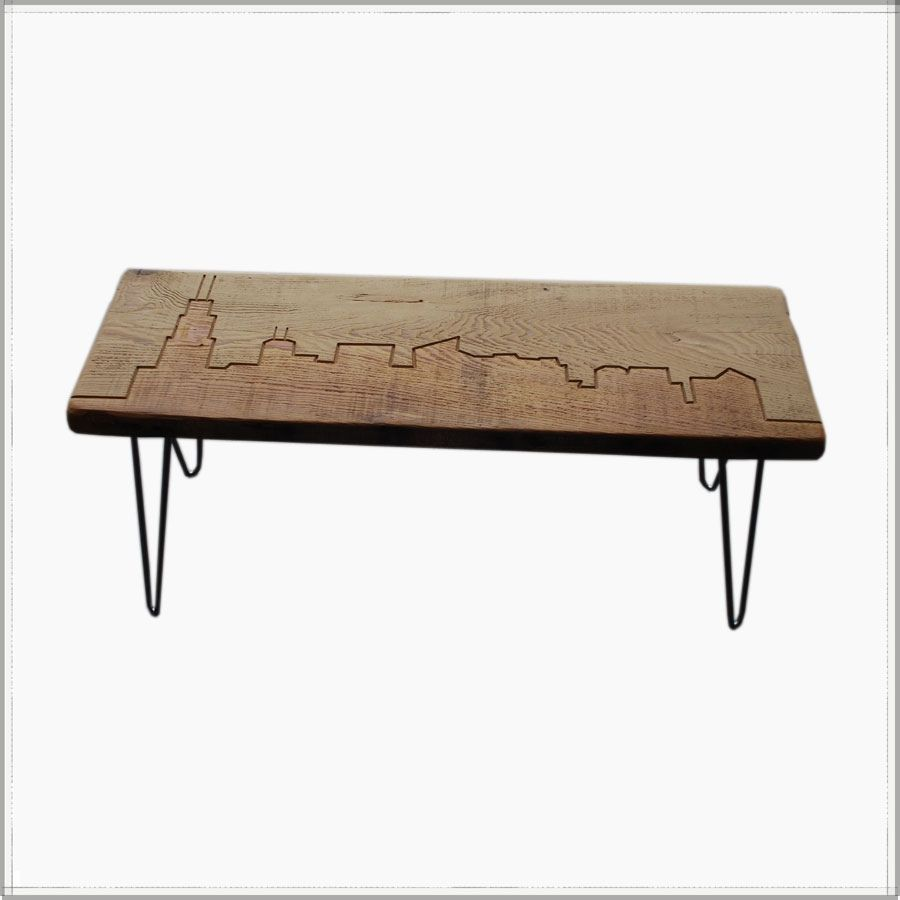 Merveilleux Reclaimed Wood Furniture Chicago   Best Way To Paint Furniture Check More  At Http:/