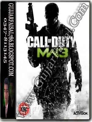 call of duty 3 free download full version for pc compressed