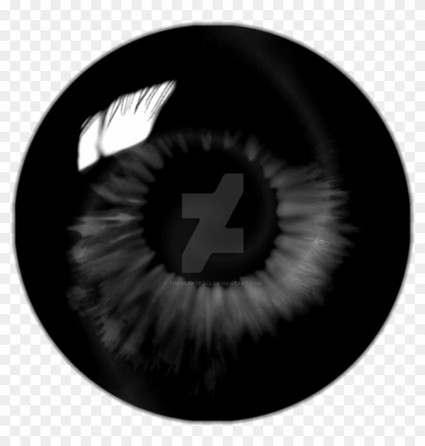 Black eyes lens png with images eye black eye