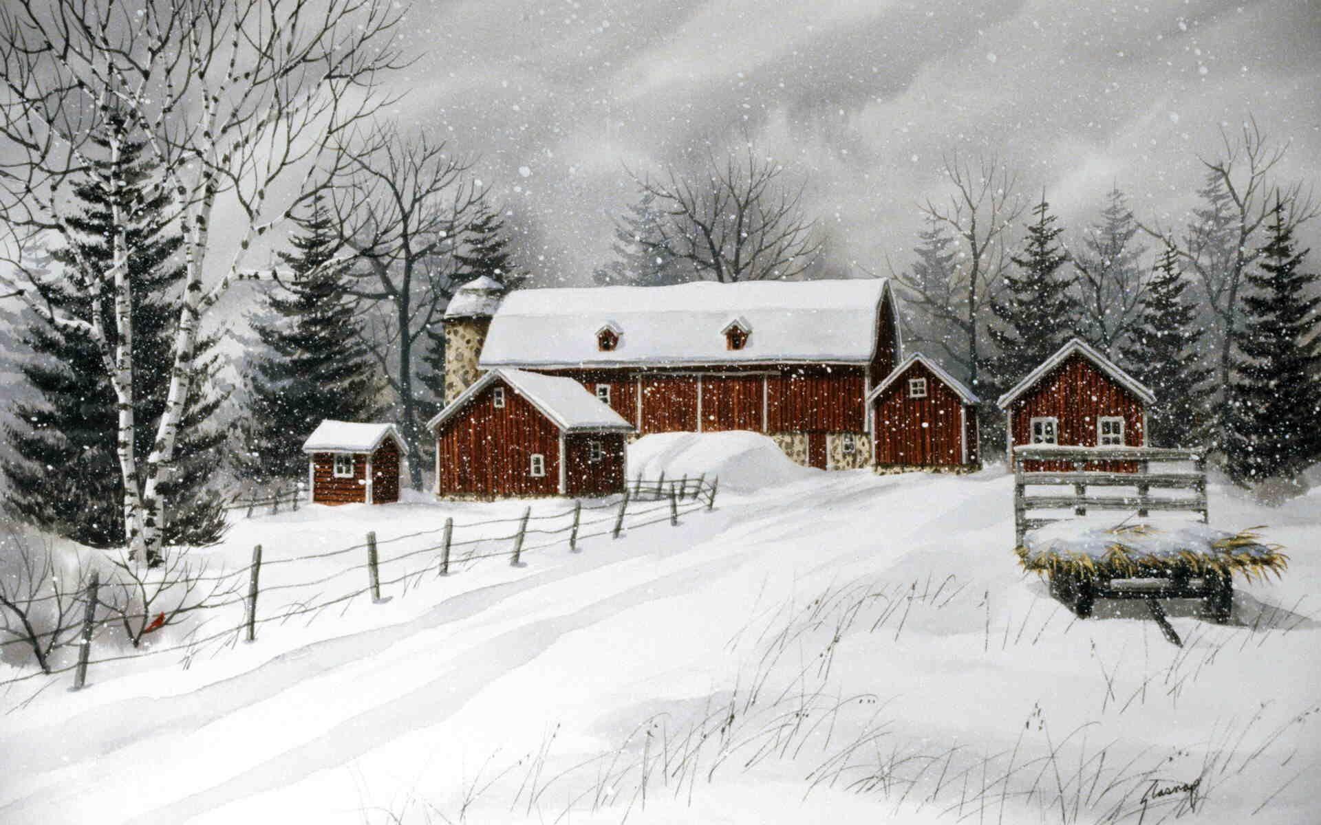 Door Country Farm Kathy Glasnap