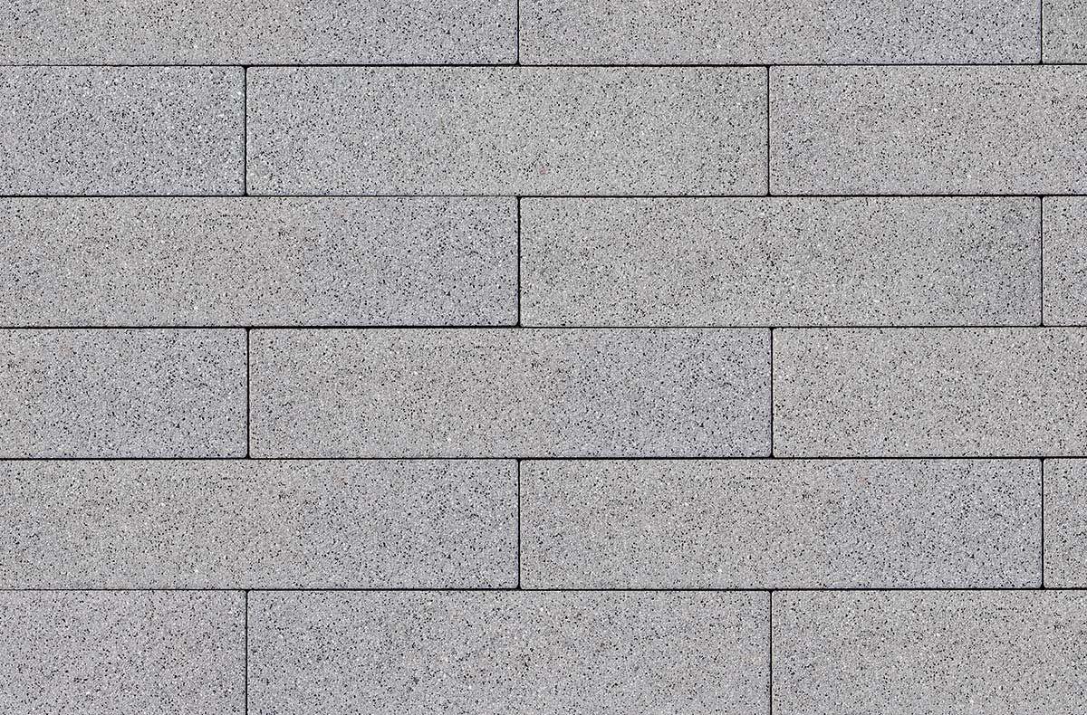 「concrete Paver Texture」的圖片搜尋結果 Texture Pinterest