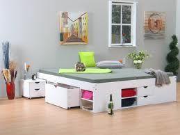 tiener slaapkamers - Google zoeken | Hanne kamer | Pinterest ...