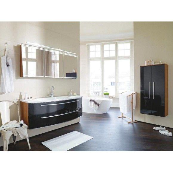 BADEZIMMER Badezimmer Pinterest - schiebetüren für badezimmer
