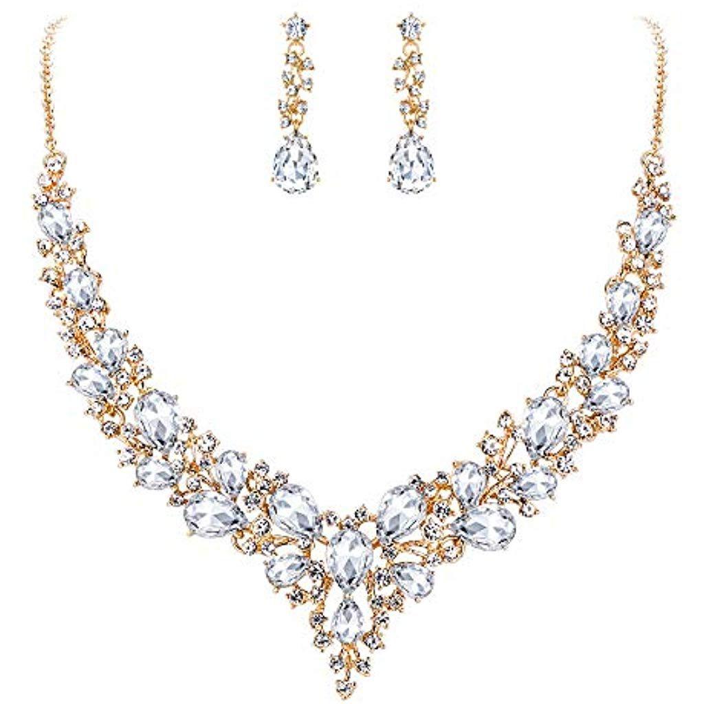 10 Reihen Strass Silber Taillenkette für Damen Modeschmuck Acccesory